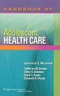 Handbook of Adolescent Health Care