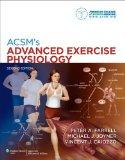 ACSM's Advanced Exercise Physiology (0)