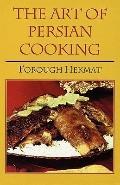 Art of Persian Cooking