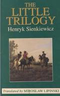 Little Trilogy