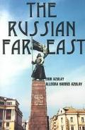 Russian Far East - Erik Azulay - Paperback