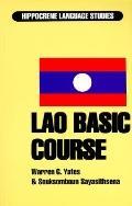 Lao Basic Course