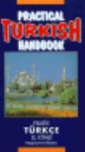 Practical English-Turkish Handbook