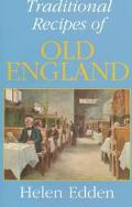 Traditional Recipes from Old England - Davidovic Mladen - Paperback - REPRINT