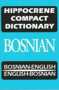 Bosnian-English - English-Bosnian - Davidovic Mladen - Paperback