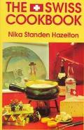 Swiss Cookbook