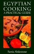 Egyptian Cooking A Practical Guide