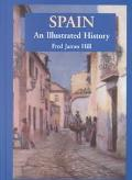 Spain: An Illustrated History