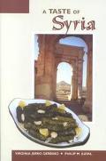 Taste of Syria