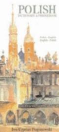Polish-english/English-polish Dictionary & Phrasebook