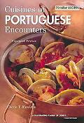 Cuisines of Portuguese Encounters