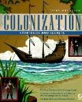 Colonization Strategies and Secrets - Gary Meredith - Paperback