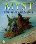 Mystery Strategies and Secrets: For DOS