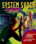 System Shock: Strategies and Secrets