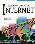The Learning Guide to the Internet - Douglas W. Allen - Paperback