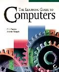 Learning Guide to Computers
