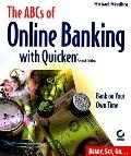 ABCs of Online Banking with Quicken 6