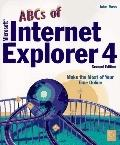 ABCs of Microsoft Internet Explorer 4