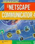 Surfing the Internet with NetScape Communicator 4