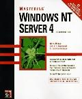 Mastering Windows NT Server 4