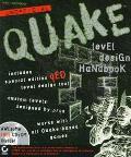 Quake II Level Design Handbook