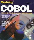 Mastering COBOL