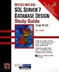 Sql Server 7 Database....std.gde.-w/cd