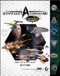 Starfleet Command Official Strategies and Secrets