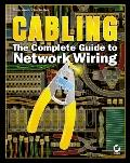 Cabling:complete Gde.to Network Wiring