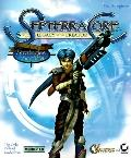 Septerra Core Official Strategies & Secrets