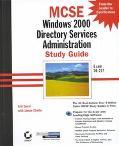Mcse Windows 2000 Direct...std.gd.-w/cd