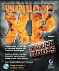 Windows Xp Power Tools