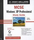 Mcse:windows Xp Prof.study Guide-w/cd