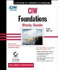 Ciw Foundations