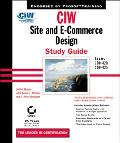 Ciw Site and E-Commerce Design Study Guide  Exams 1D0-420 and 1Do-425