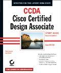 Ccda Cisco Certified Design Associate Study Guide  Exam 640-861
