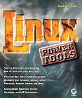 Linux Power Tools
