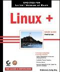 Linux + Study Guide Exam XK0-002