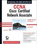 Ccna Cisco Certified Network Associate Exam 640-801