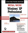 MCSA/MCSE Windows XP Professional Study Guide (70-270), 3rd Ed.