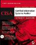 CISA Certified Information System Auditor
