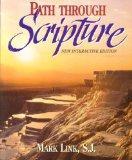 Path Through Scripture