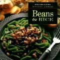 Beans and Rice - Joanne Weir - Hardcover