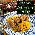 Mediterranean Cooking - Chuck Williams - Hardcover