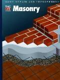 Masonry - Tim