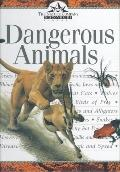Dangerous Animals - John Seidensticker - Hardcover