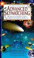 Advanced Skywatching - Tim