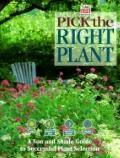 Pick the Right Plant: A Sun and Shade Guide to Successful Plant Selection