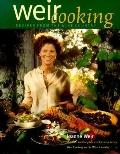 Weir Cooking: Recipes from the Wine Country - Joanne Weir - Hardcover