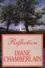 Reflection (G K Hall Large Print Book Series)